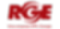logo RGE.png