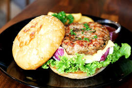 Larb Moo Cheese Burger.jpg