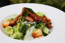 Ceasar Salad with Bacon.jpg