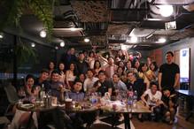 Reunion 2019 JD_๑๙๐๓๐๖_0086.jpg