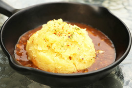 Mashed Potato with Gravy.jpg