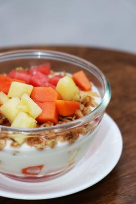 Yogurt Cup with Oat Cereals.jpg