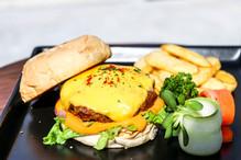 JD Cheese Burger.jpg