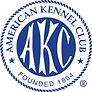 AKC member for over 20 years