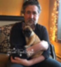 #availablefrenchbulldogpuppies #montana #frenchbulldogs #forsale #availablefemalefrenchbulldogpuppies #tinytankfrenchbulldogs #bergrensfrenchie #flatheadvalleyfrenchies