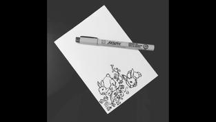 sketch1.mp4