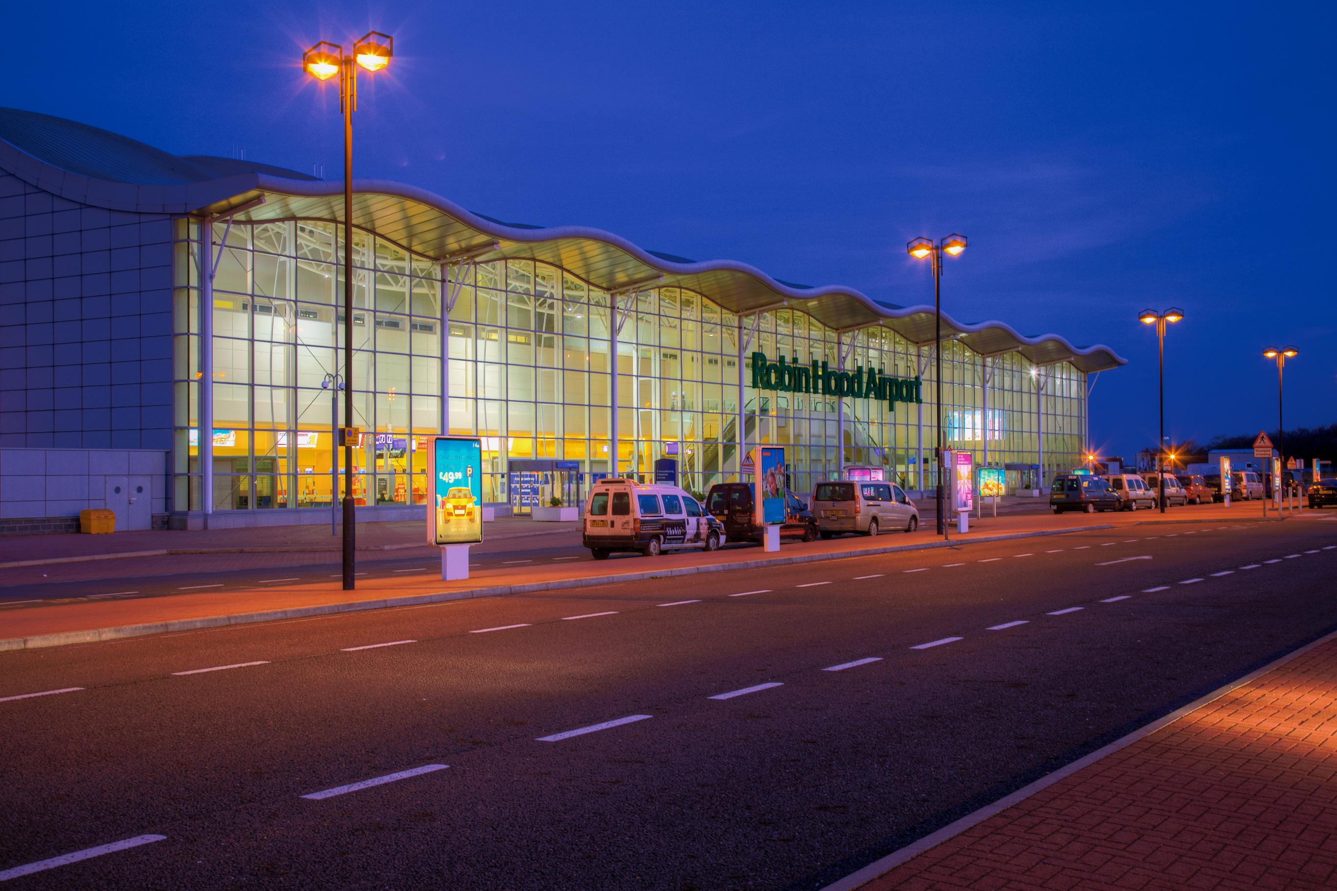 DYP_DSA Terminal 0272.jpg