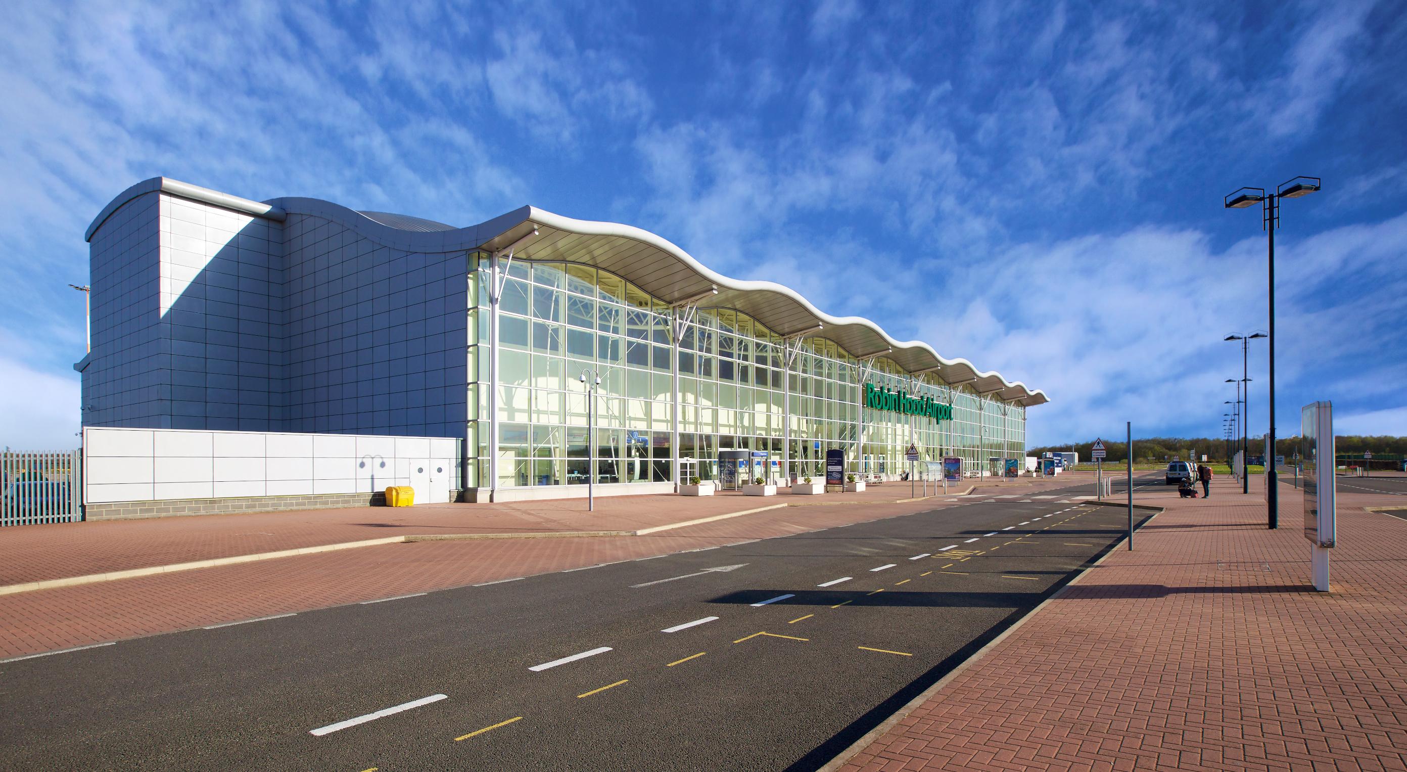 DYP_DSA Terminal 0331.jpg