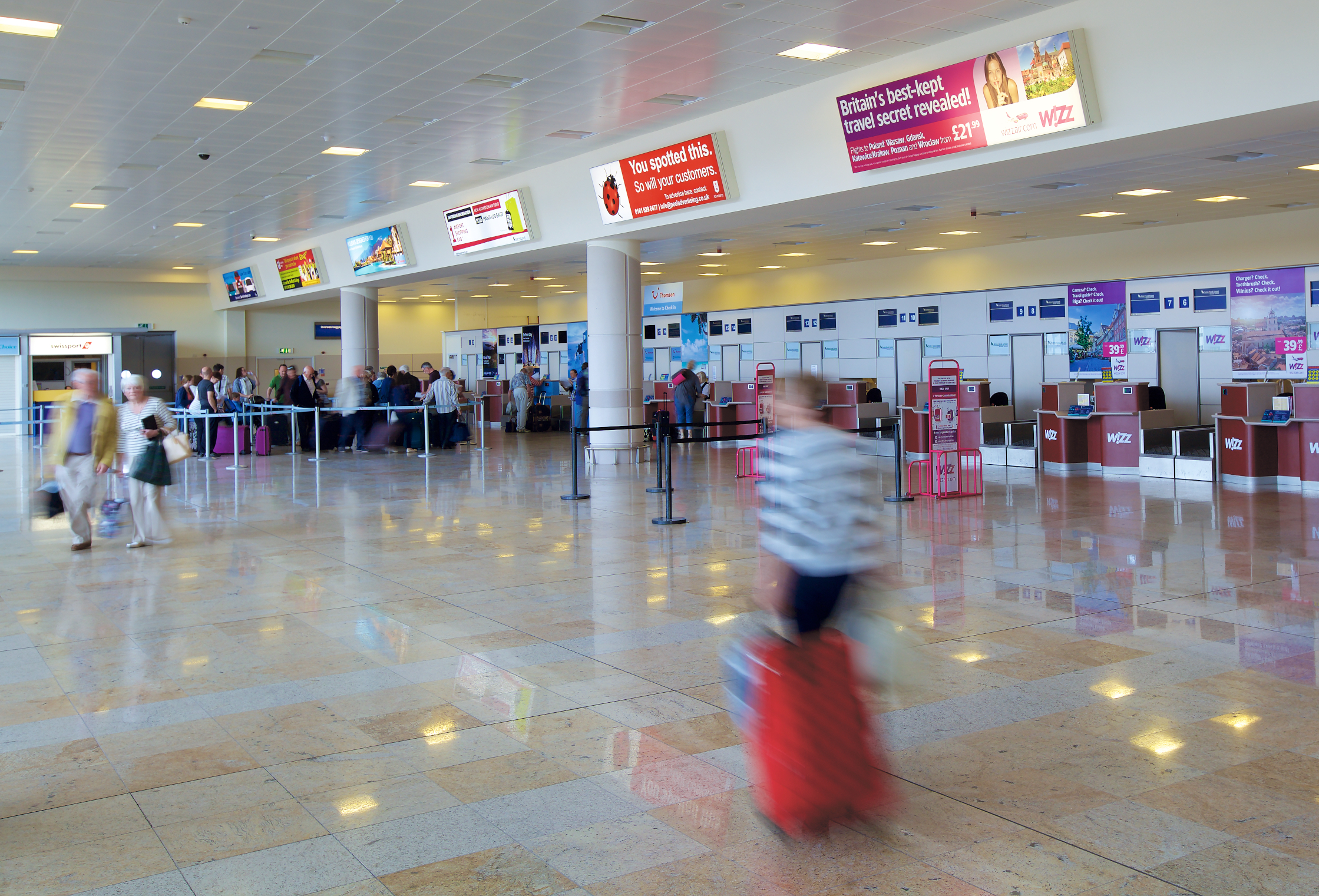 DYP_DSA Terminal 0294.jpg