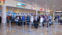DYP_DSA Terminal 0286.jpg