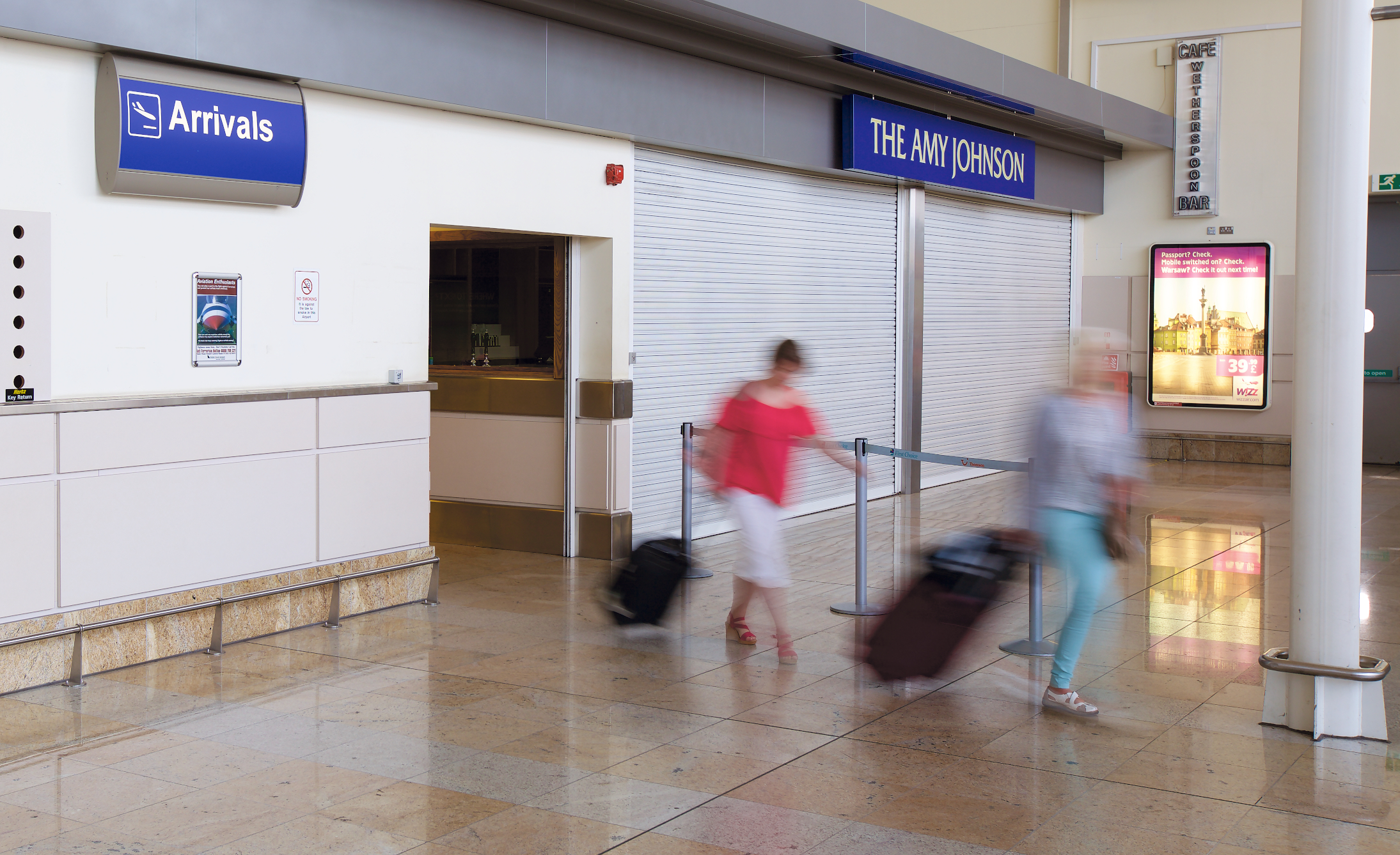 DYP_DSA Terminal 0311.jpg