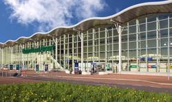 DYP_DSA Terminal 0337.jpg