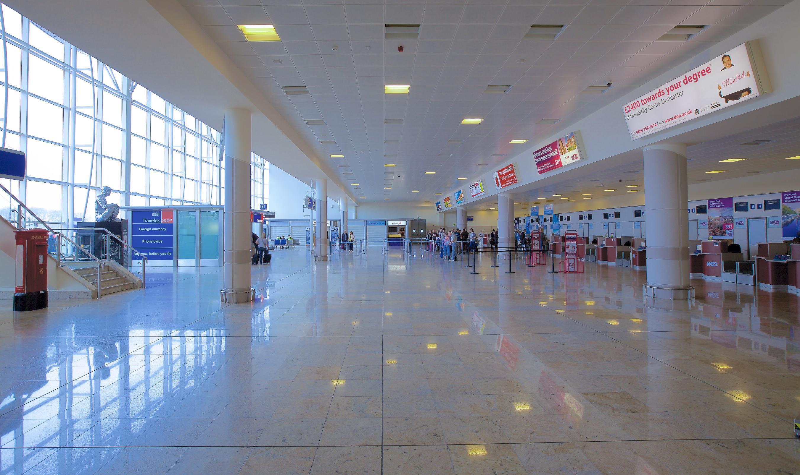 DYP_DSA Terminal 0297.jpg