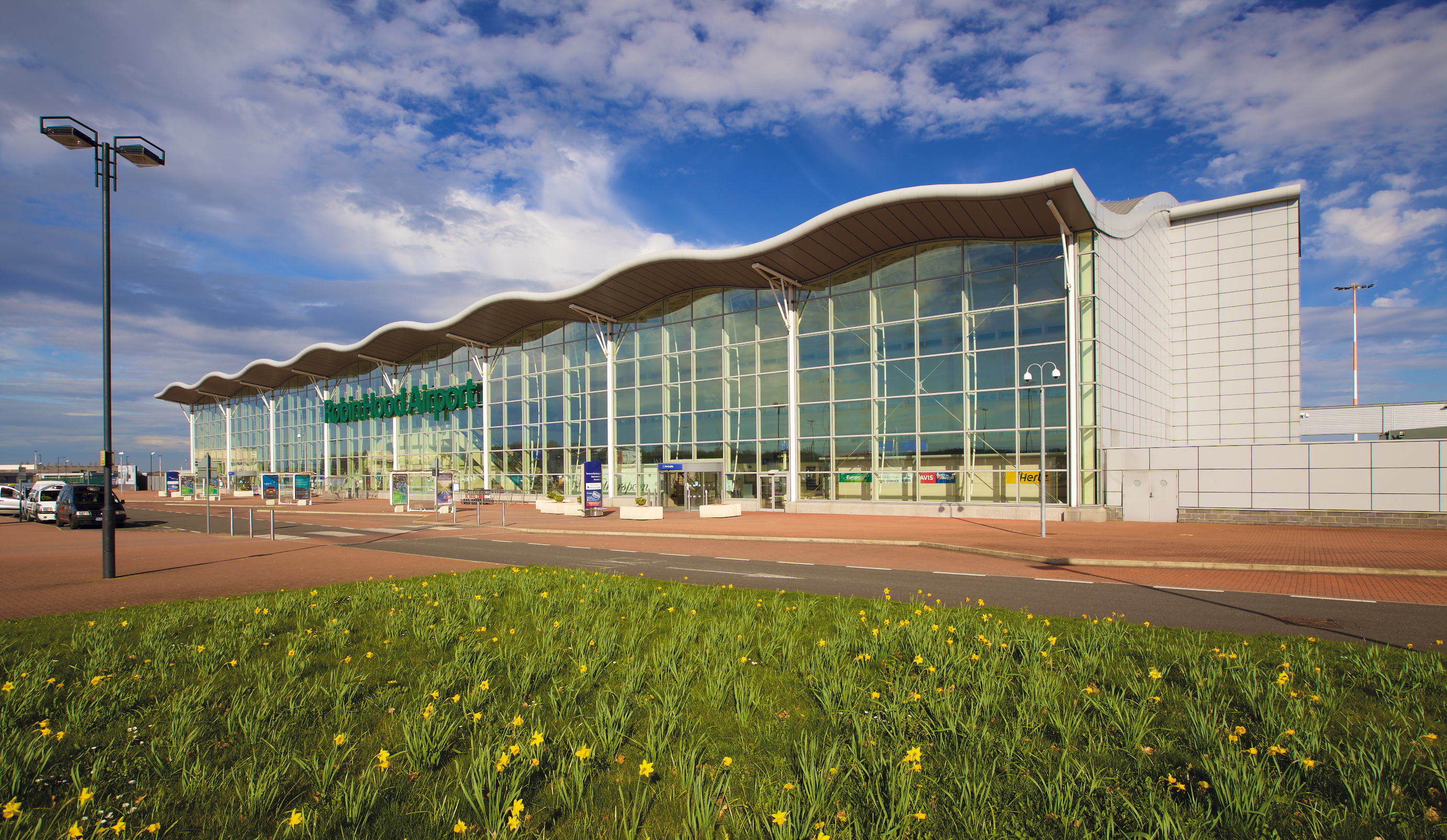 DYP_DSA Terminal 0320.jpg