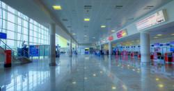 DYP_DSA Terminal 0298.jpg