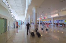 DYP_DSA Terminal 0296.jpg