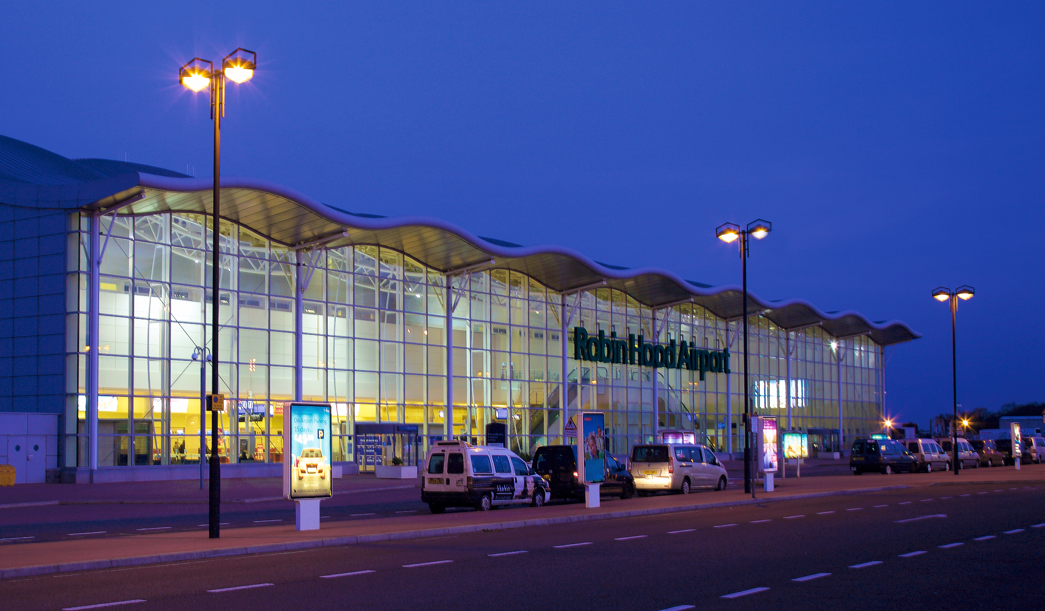 DYP_DSA Terminal 0271.jpg