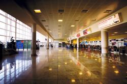 DYP_DSA Terminal 0299.jpg