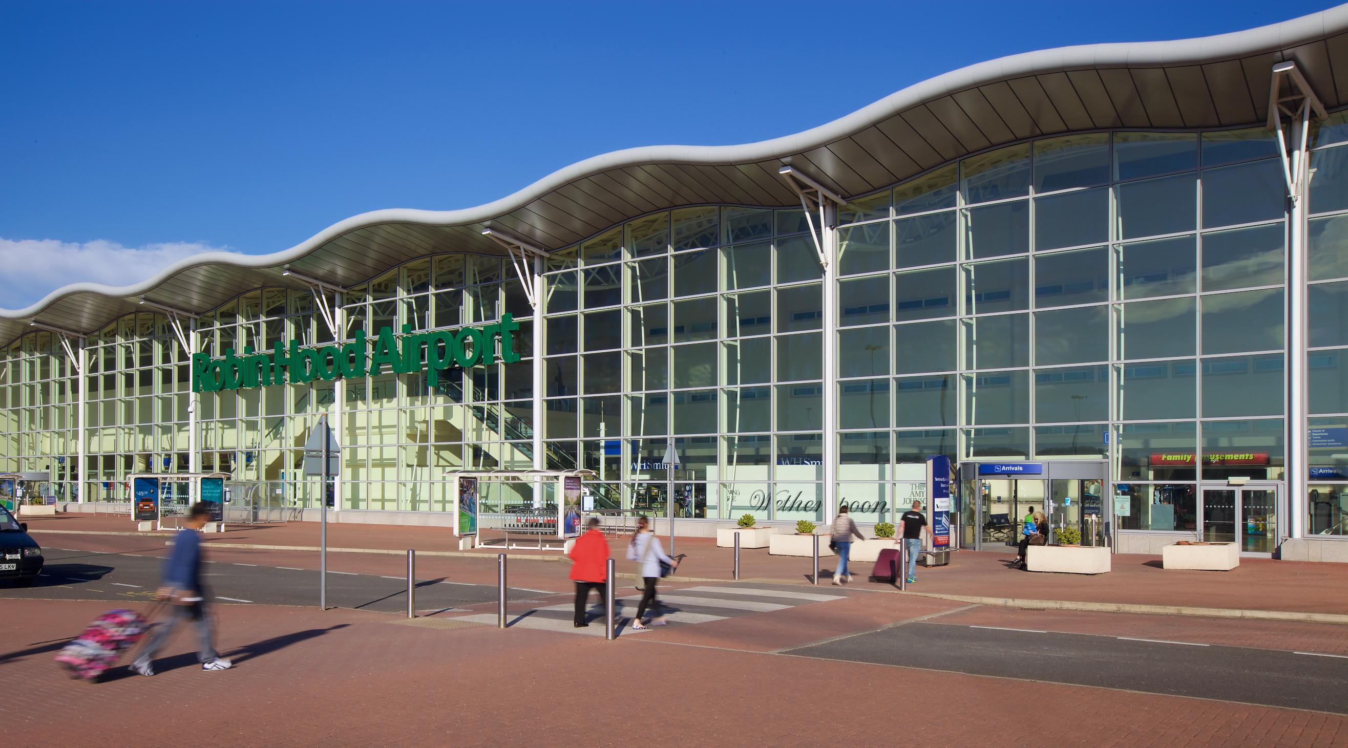 DYP_DSA Terminal 0328.jpg