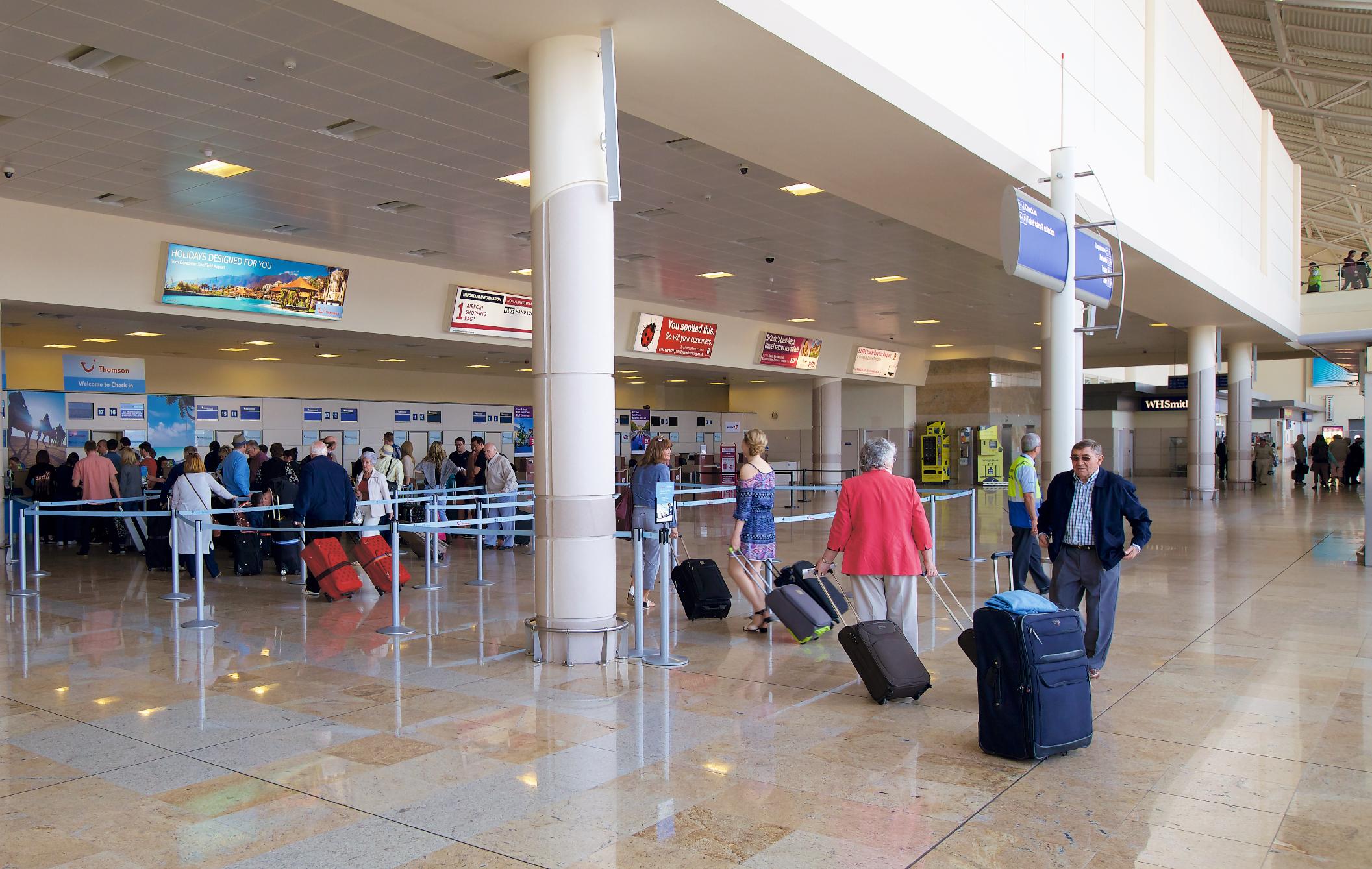 DYP_DSA Terminal 0281.jpg