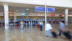 DYP_DSA Terminal 0283.jpg