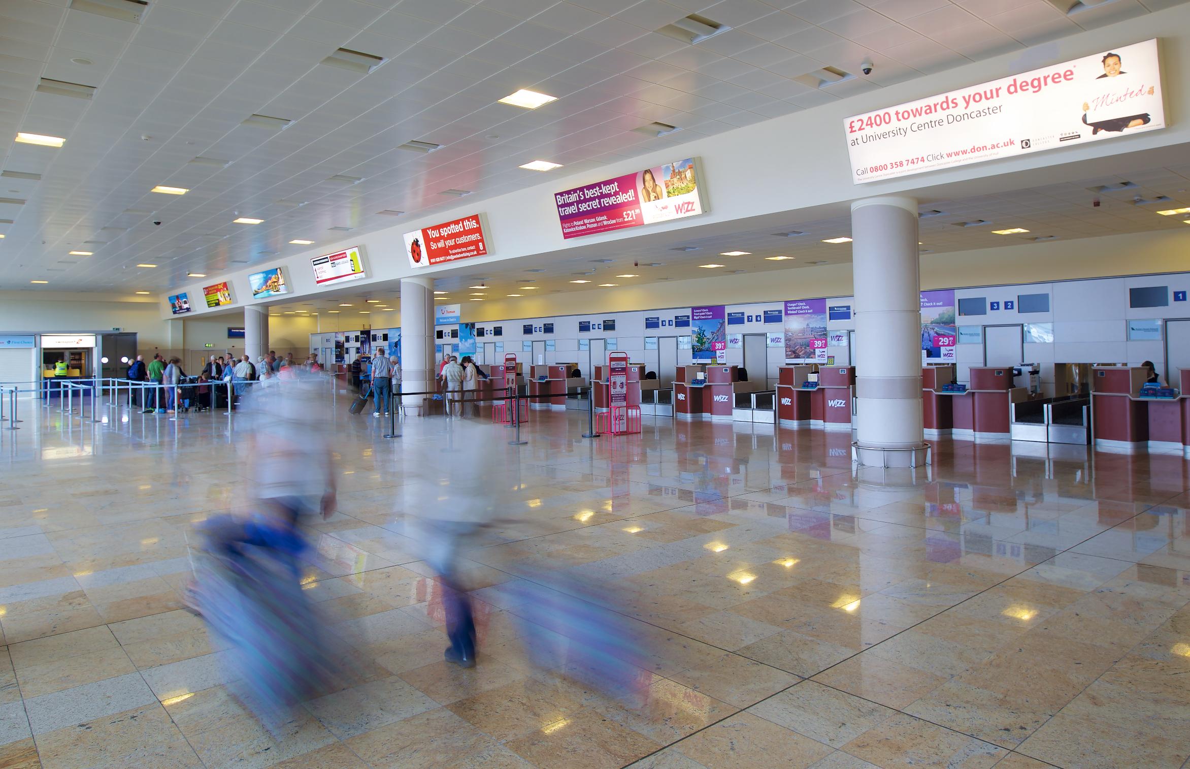 DYP_DSA Terminal 0292.jpg