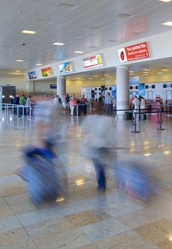 DYP_DSA Terminal 0293.jpg