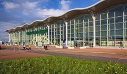 DYP_DSA Terminal 0321.jpg