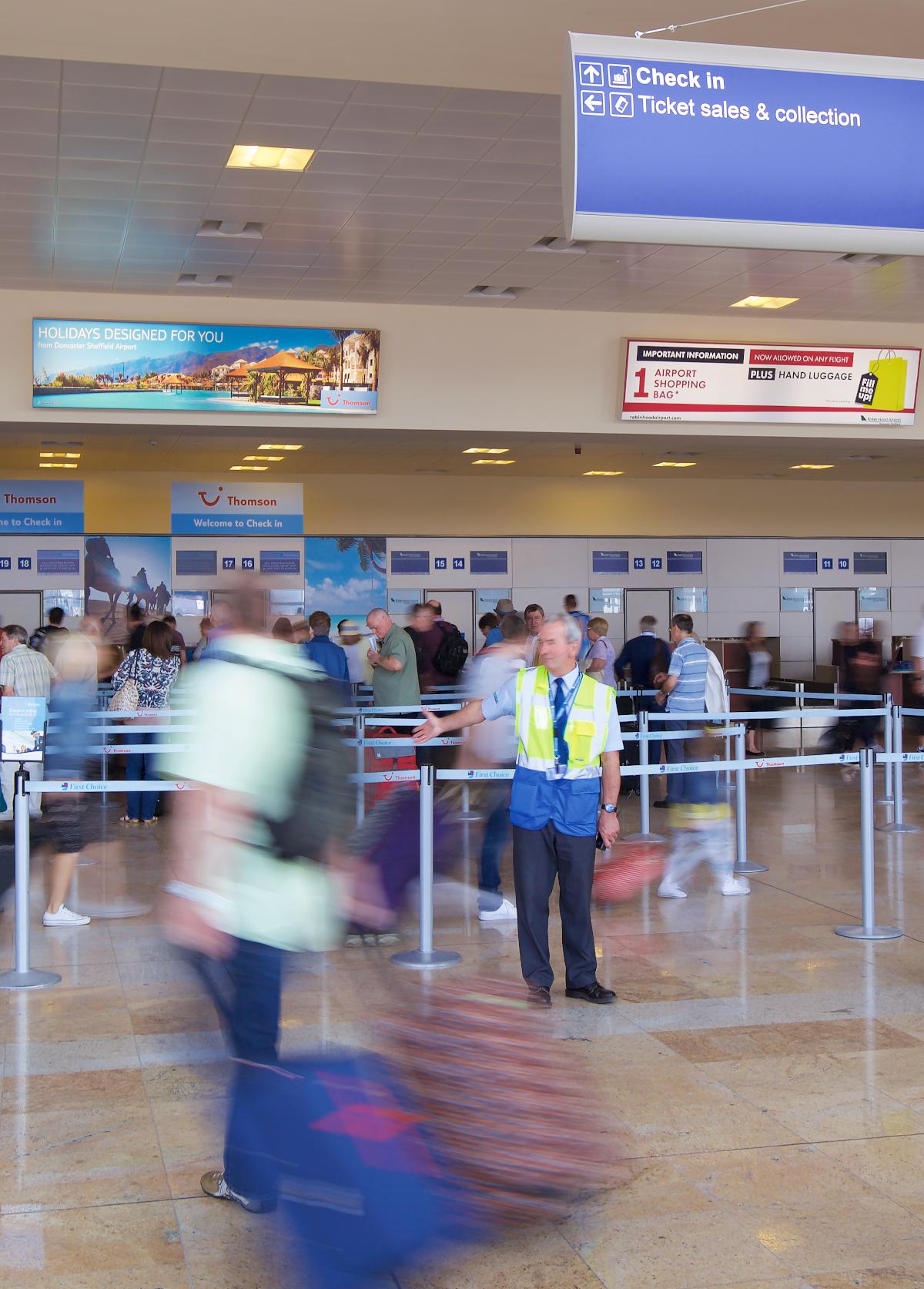 DYP_DSA Terminal 0285.jpg