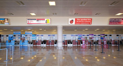 DYP_DSA Terminal 0305.jpg