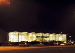 DYP_DSA Terminal 0279.jpg