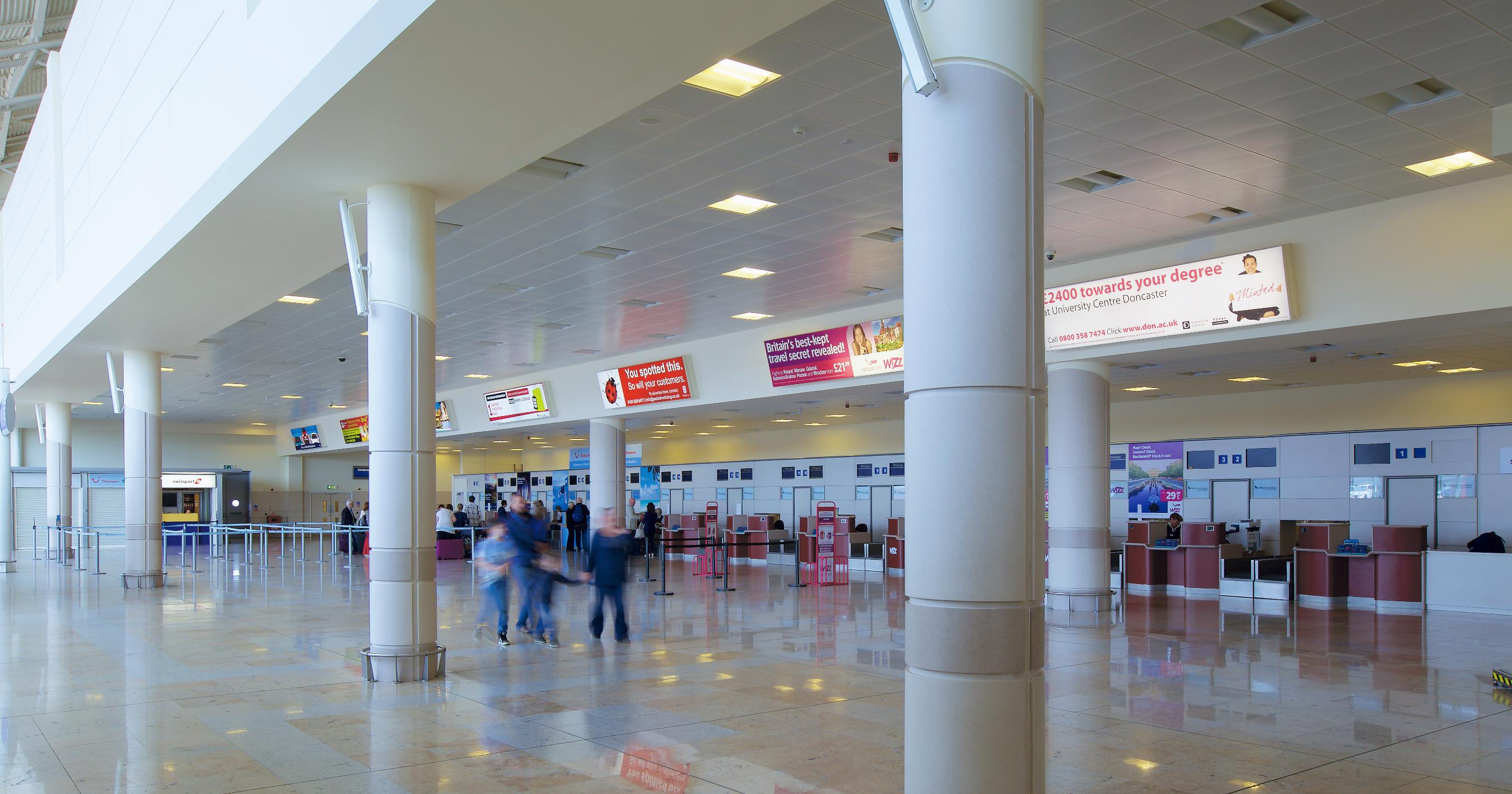 DYP_DSA Terminal 0300.jpg