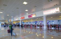 DYP_DSA Terminal 0291.jpg