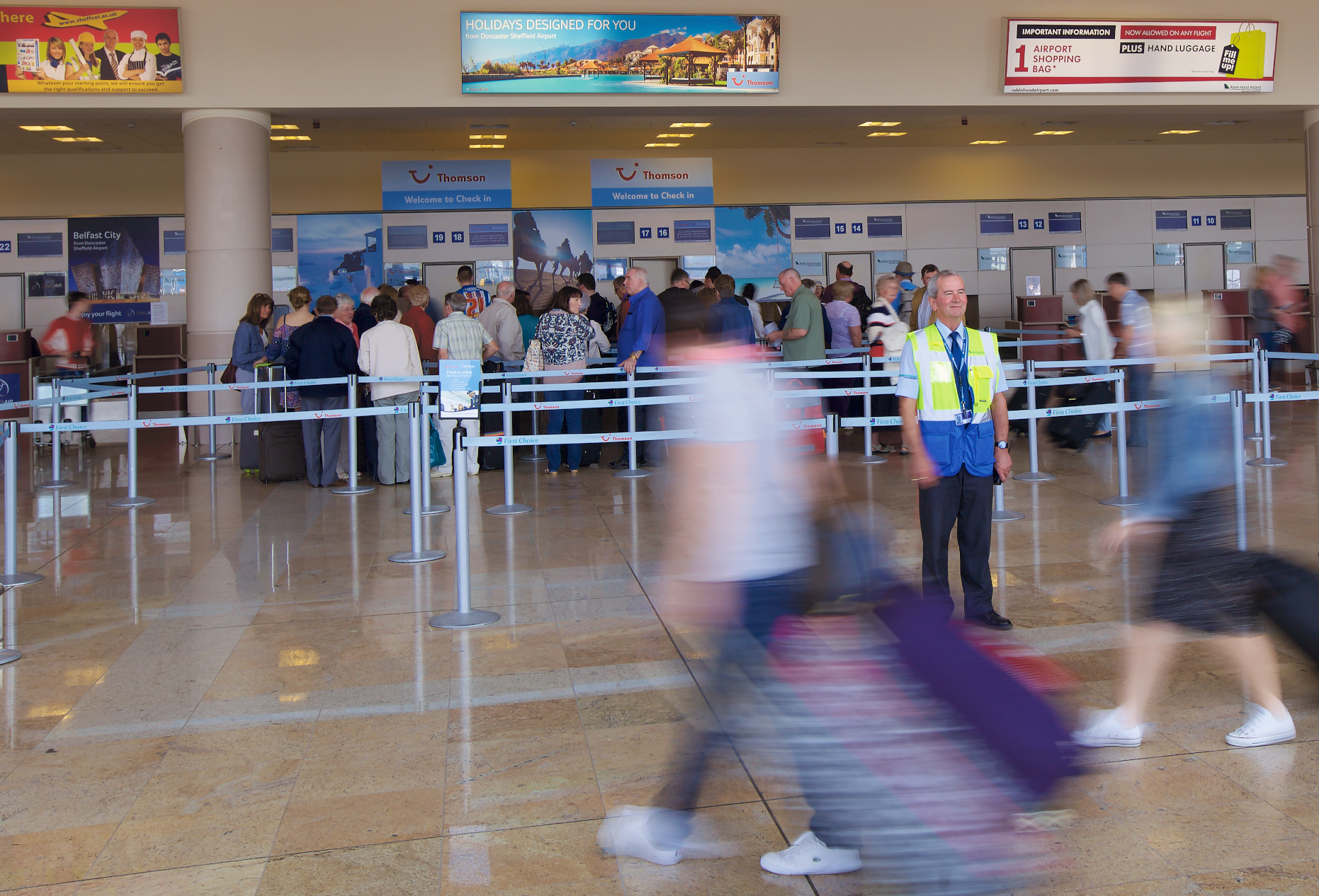 DYP_DSA Terminal 0284.jpg