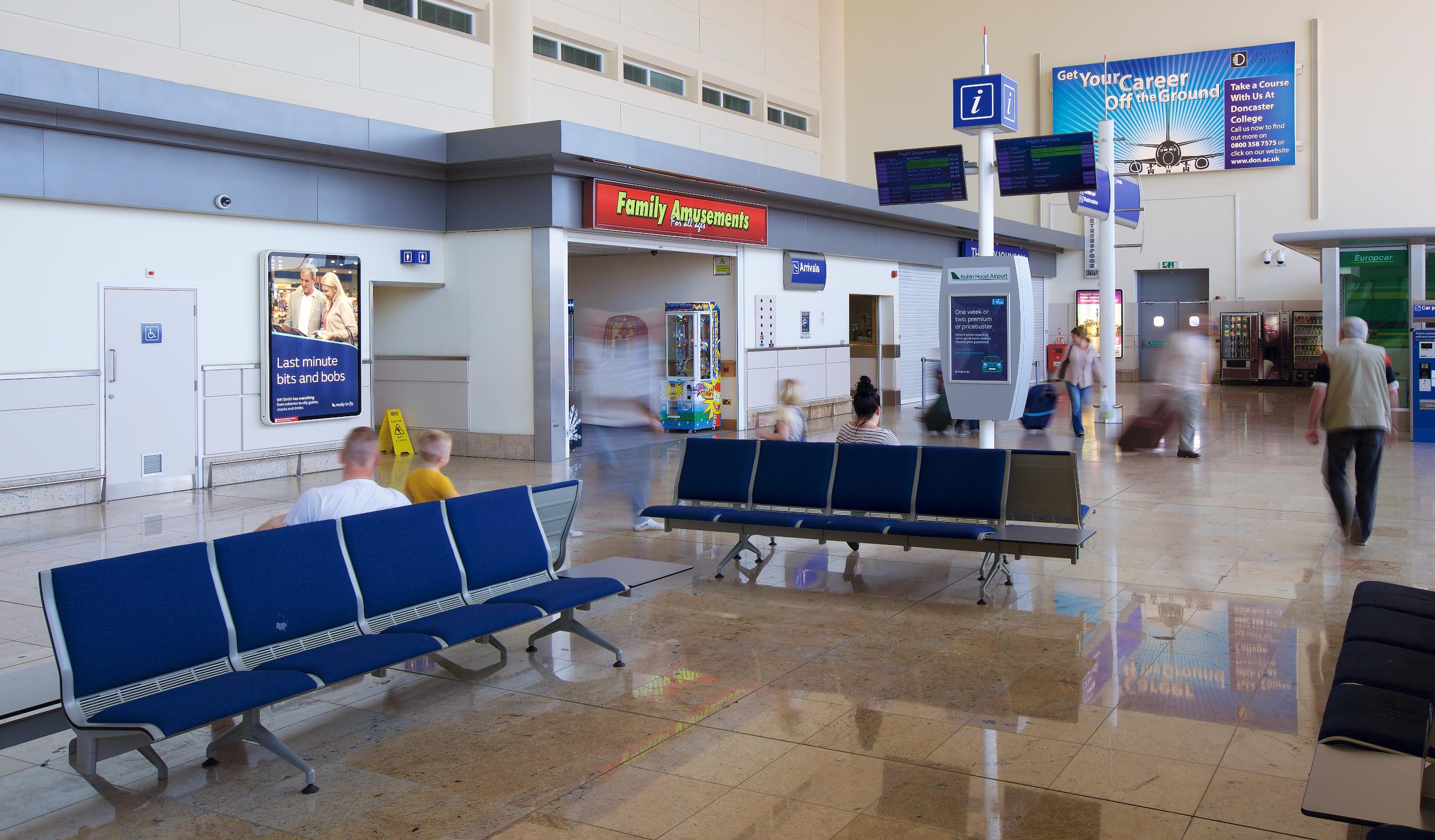 DYP_DSA Terminal 0309.jpg