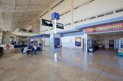 DYP_DSA Terminal 0301.jpg