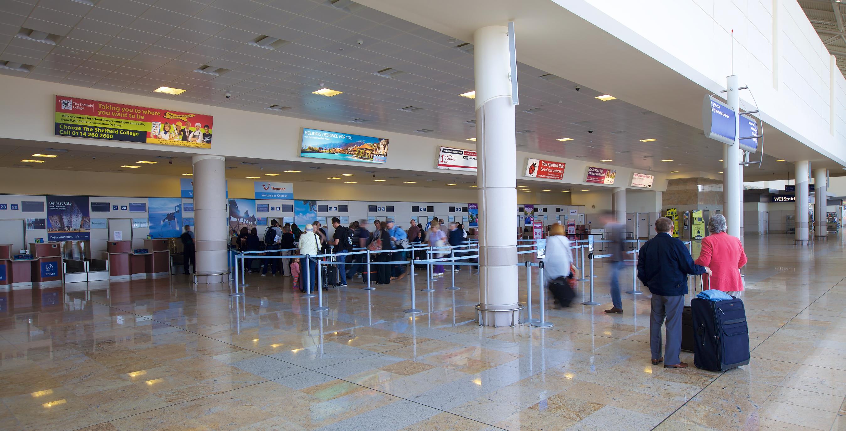 DYP_DSA Terminal 0280.jpg