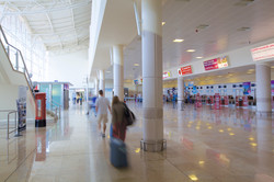DYP_DSA Terminal 0295.jpg