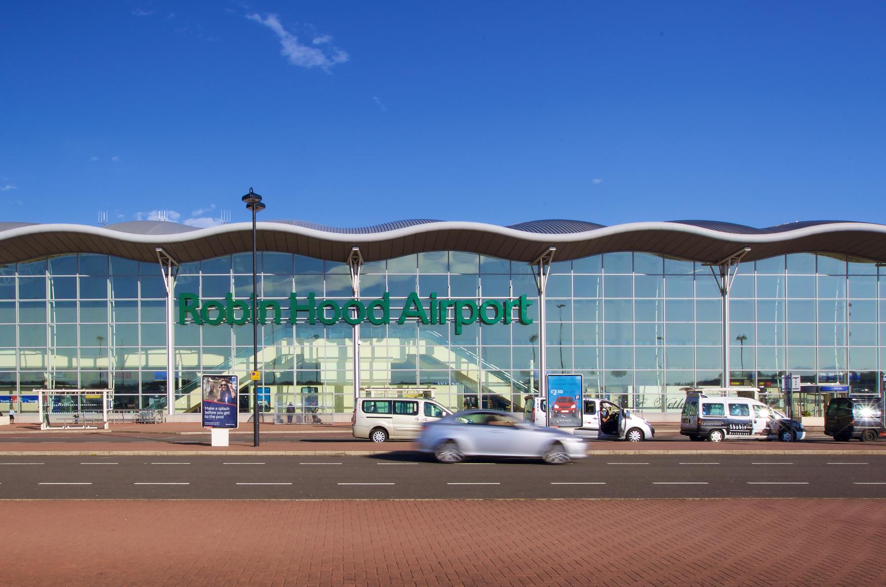 DYP_DSA Terminal 0327.jpg
