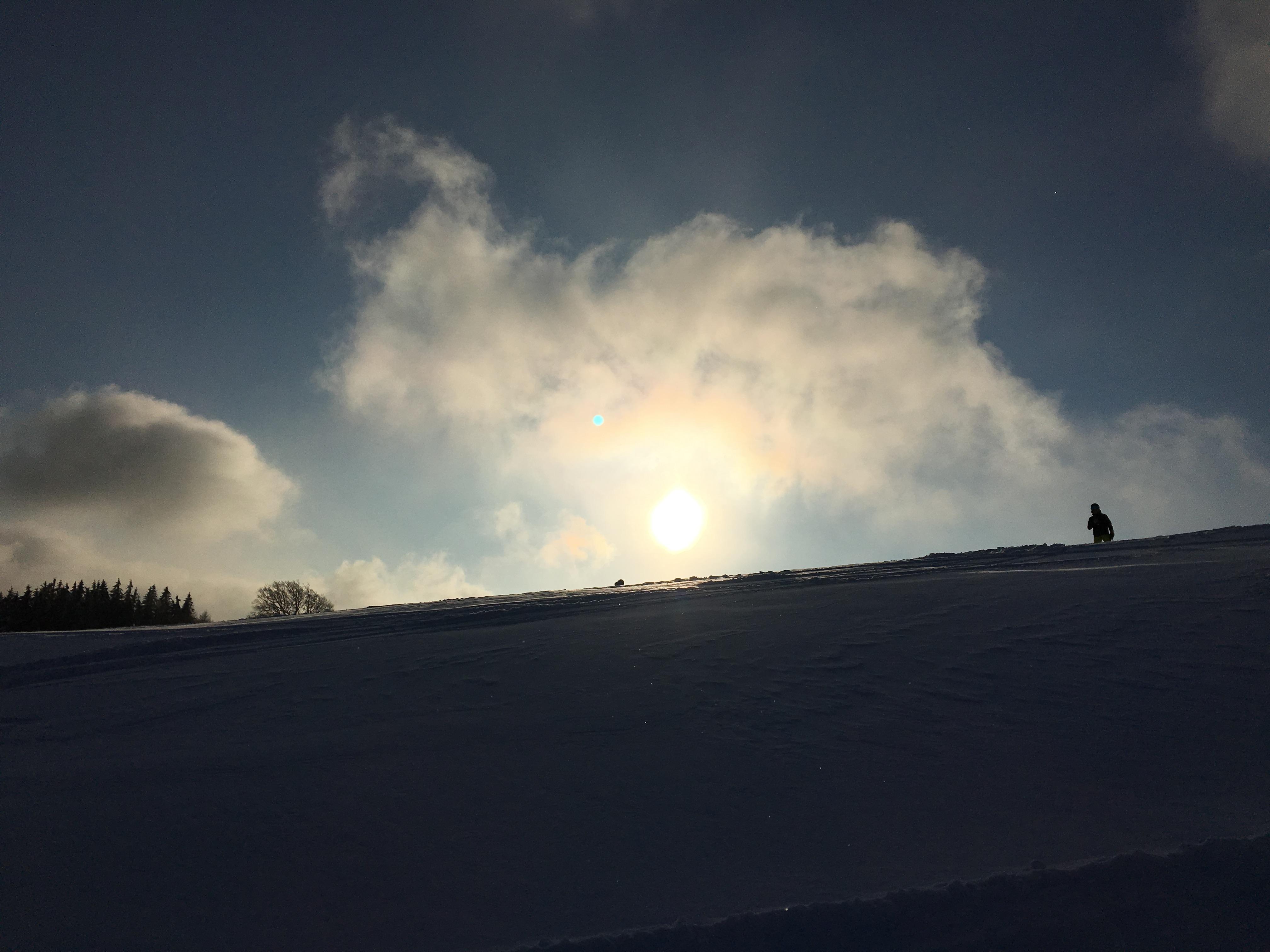 dolleren ski schlumpf