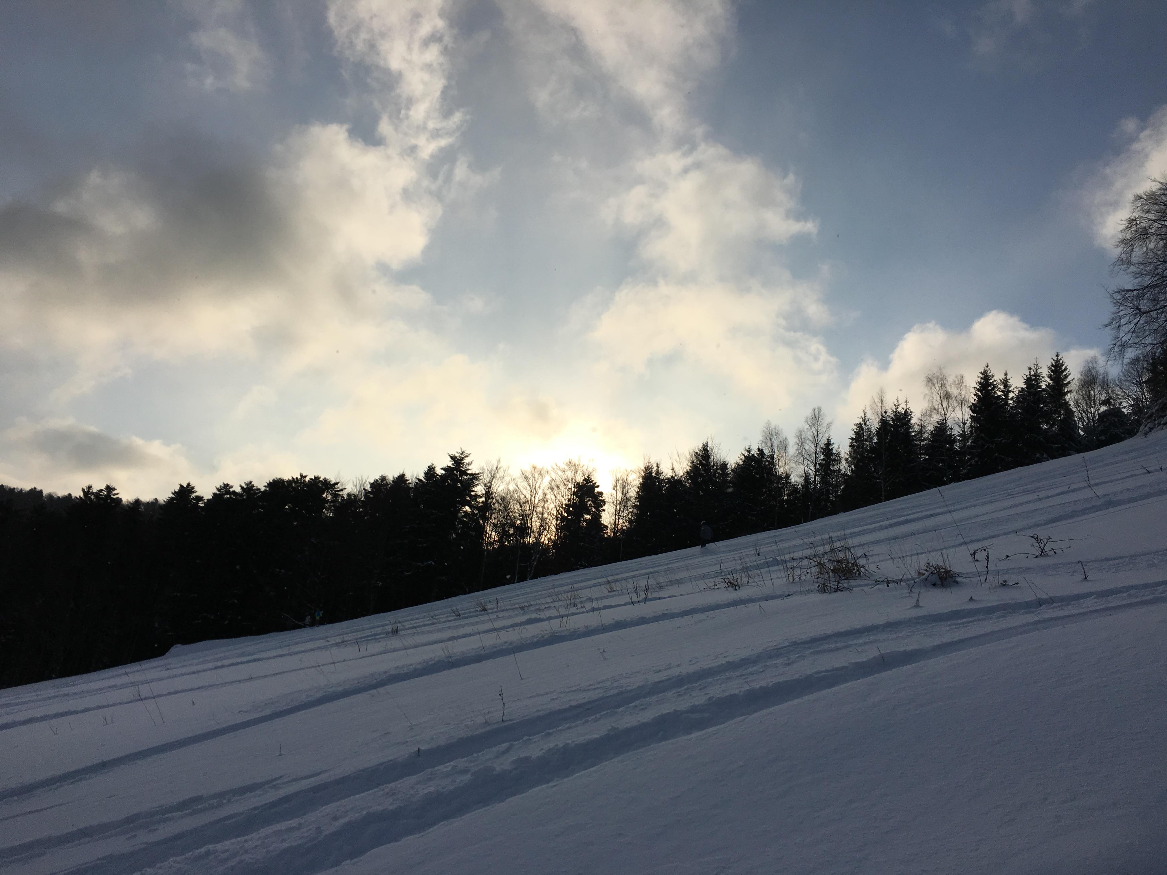 schlumpf dolleren ski