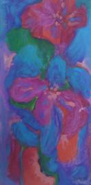 Joyful Flowers