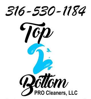 Top 2 Bottom Pro Cleaners.jpg