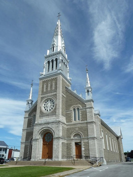 église de st-lin.jpg