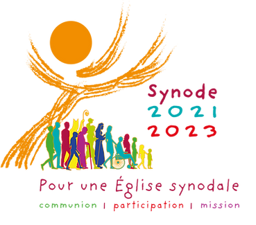LOGO SYNODE PNG.png