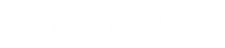 Multitude_Logo-W.png