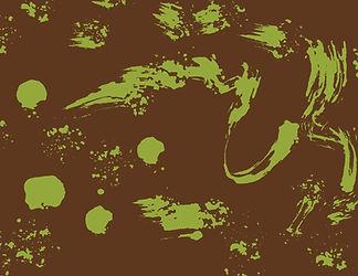 Broccoli_Rough_opt1-v2-patterns-07.jpg