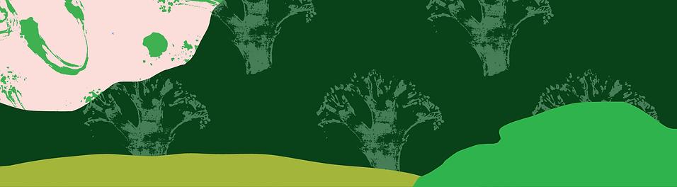 Broccoli_Web_Graphics-10.png