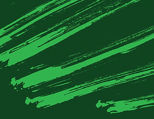 Broccoli_Rough_opt1-v2-patterns-03.jpg