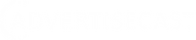 Logo_AdvertiseCast_White-01 (1).png